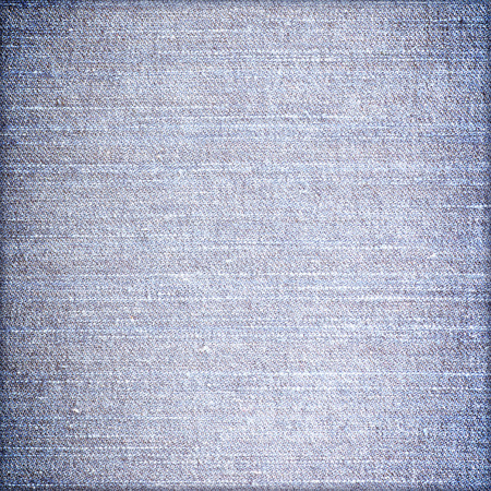 54b569a73f1d Highly resolution detailed texture of abstract soft color blue denim  background Stock Photo - 35649213