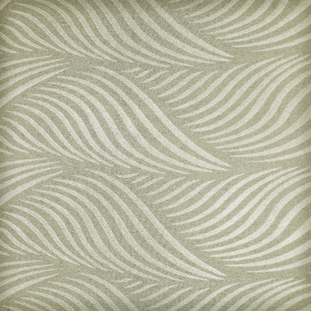 fibrous: natural linen texture for the background texture.