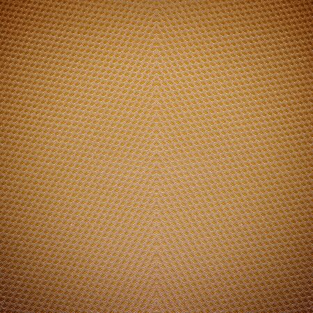 brown leather dot background