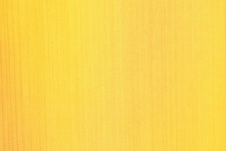 gold brown: silk texture for background, gold brown color. Stock Photo