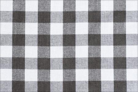loincloth: Black and white loincloth fabric texture background