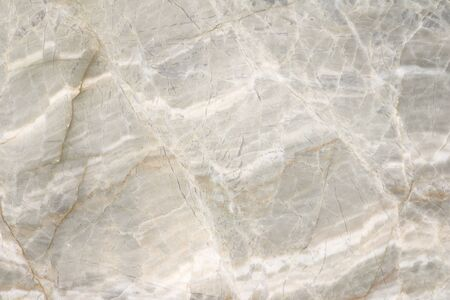 black stone: White marble texture background pattern with high resolution
