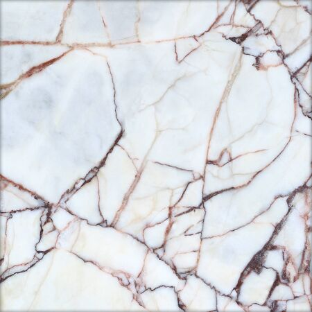 high resolution: marble texture background pattern with high resolution Stock Photo