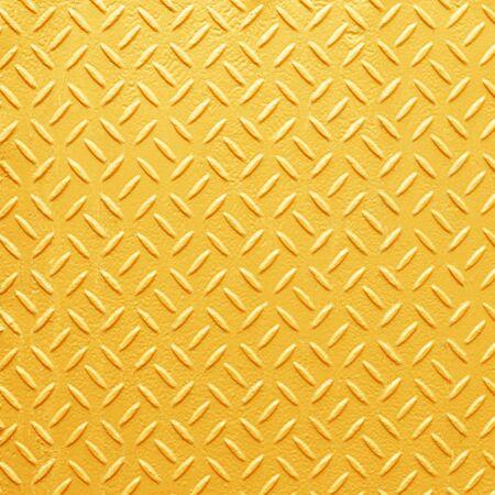 diamond plate: Metal seamless steel diamond plate texture pattern  Stock Photo