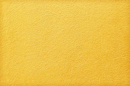 golden texture: golden texture background