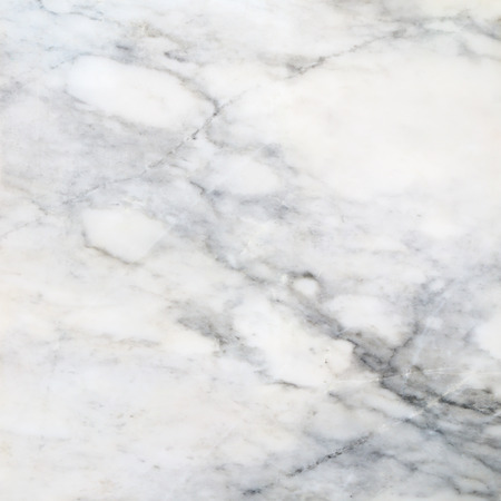 marble texture background pattern with high resolution photo