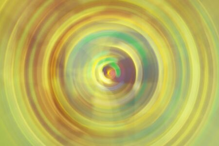 Abstract radial blur background Stock Photo