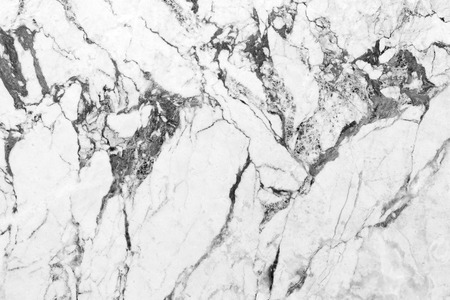 marble texture background pattern with high resolution Imagens - 43157499