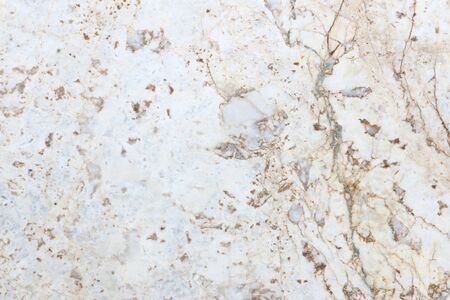 pink brown: marble texture background pattern with high resolution Stock Photo