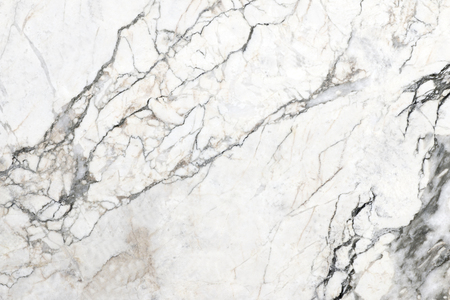 marble texture background pattern with high resolution Foto de archivo