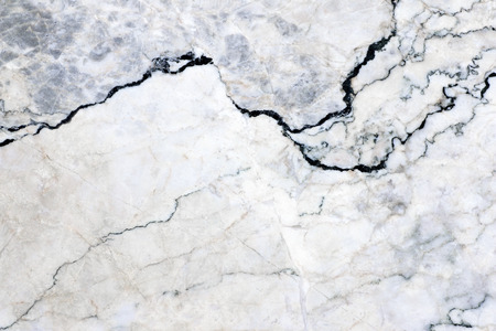 marble texture background pattern with high resolution Stock Photo