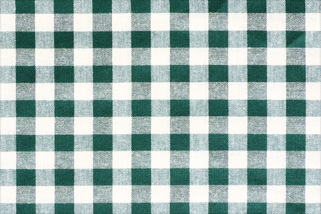 checkered tablecloth: classic checkered tablecloth texture background