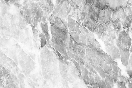 textured effect: marble texture background pattern with high resolution Stock Photo