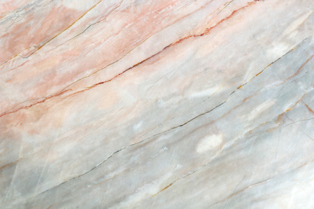 marble texture background pattern with high resolution Archivio Fotografico