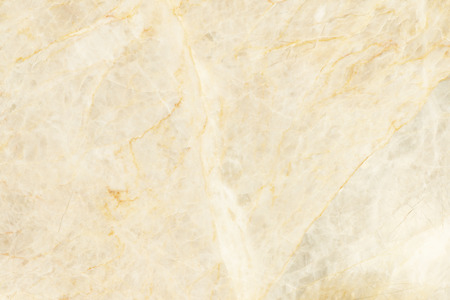 marble texture abstract background pattern with high resolution. Reklamní fotografie