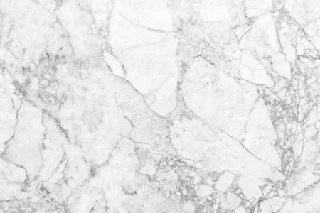 marble texture abstract background pattern with high resolution. Banco de Imagens