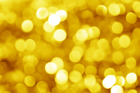 colorful blur lights gold bokeh background christmas lights bokeh background stock photo 50102307
