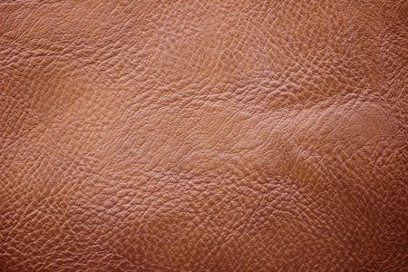 old leather: Old leather texture background