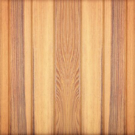 grunge wood: Wood floor plank brown texture background