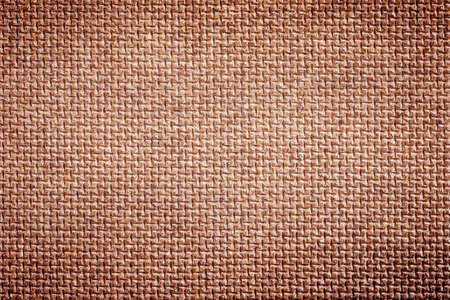 background textures: Plywood and background textures