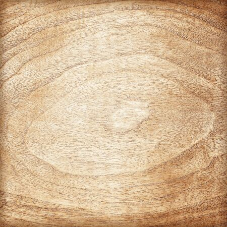 wood texture background: Wood Texture, Wood Texture background