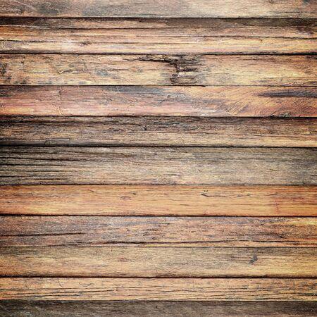 slant: Old wood wall slant texture. background old panels