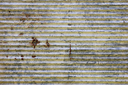 old rusty zinc grunge texture,vintage zinc texture background old panels for background