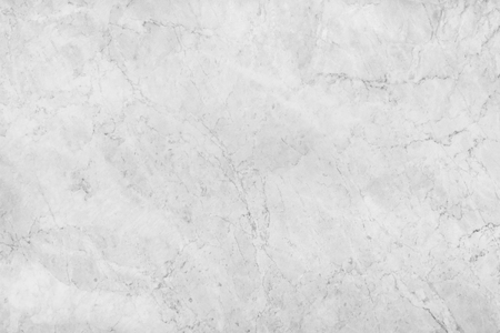 White grey marble texture background with detailed structure high resolution bright and luxurious, abstract seamless of tile stone floor in natural pattern Imagens
