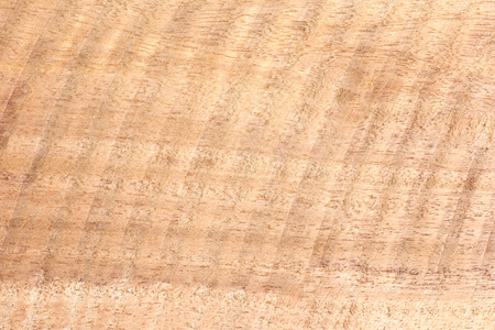 Natural wooden texture or background. Old wood plank Standard-Bild