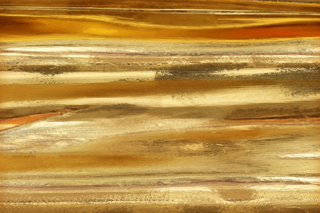 gold texture abstract. gold wall pattern background.