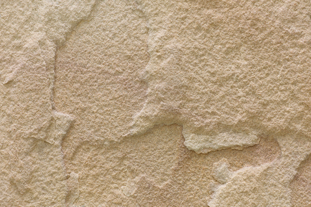 brown sandstone texture abstract background, pattern of nature stone