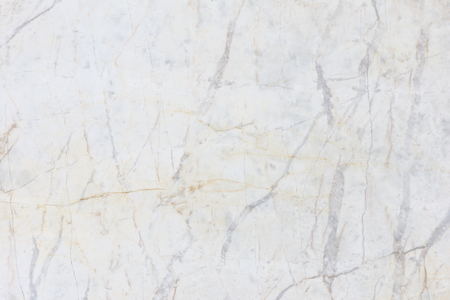 white marble texture abstract. white nature background. white stone background