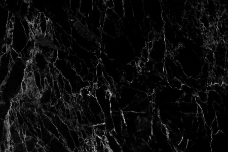 black marble pattern texture natural background, Interiors marble stone wall, marble texture abstract background