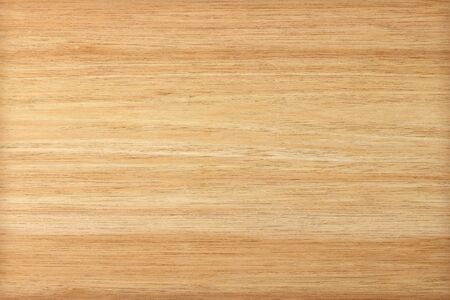 brown natural wood background. Wood pattern and texture for background. Stockfoto