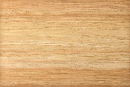 Fondo de madera natural marrón. Patrón de madera y textura de fondo.