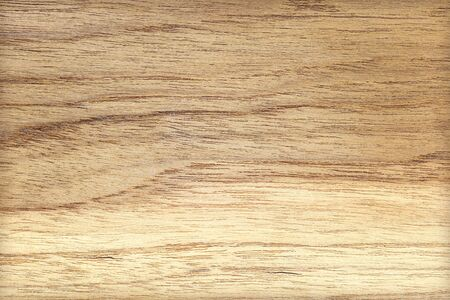 old wooden texture background with wood natural pattern