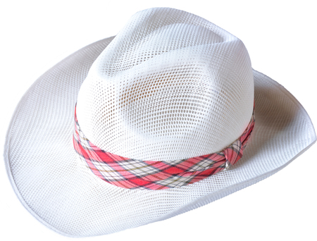 Cowboy hat for young men