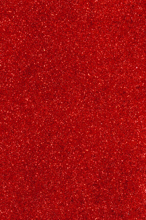 red glitter texture valentines day background photo