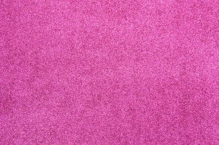 pink glitter texture valentines day background photo