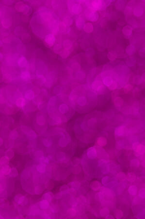 purple glitter christmas abstract background photo