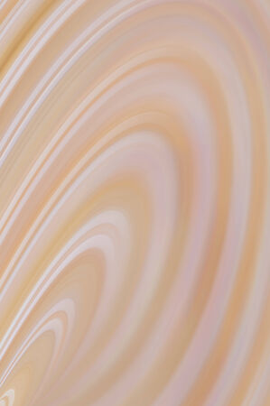light brown: brown soft light abstract background for design Stock Photo
