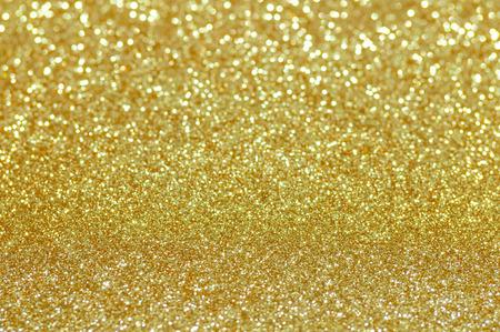 황금 반짝이 크리스마스 추상적 인 배경 스톡 콘텐츠