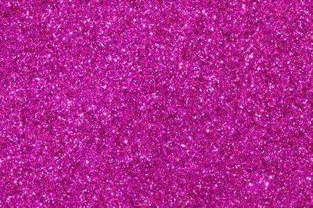 紫グリッター テクスチャ クリスマス抽象的な背景 写真素材