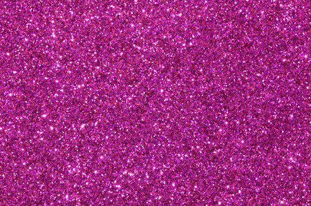 purple glitter texture christmas abstract background