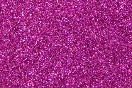 rosas rosadas: p�rpura textura brillo Navidad de fondo abstracto Foto de archivo