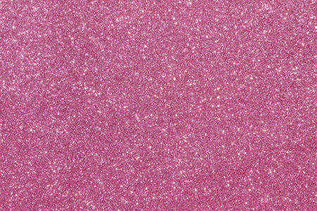 pink glitter texture valentines day background Фото со стока