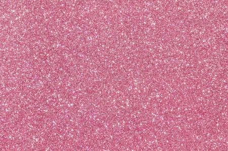 핑크색 반짝이 질감 발렌타인 배경 스톡 콘텐츠