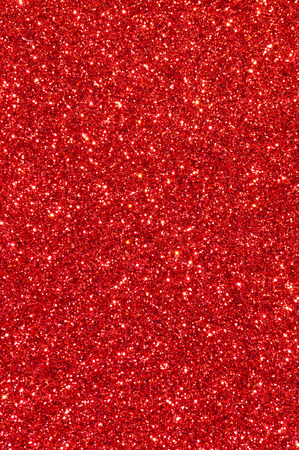 gules: red glitter texture christmas background