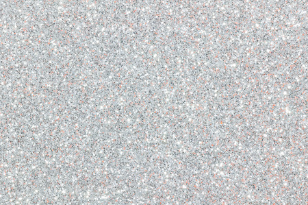 sparkles: silver glitter texture christmas background
