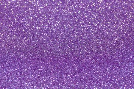 purple: brillo p�rpura navidad resumen de antecedentes
